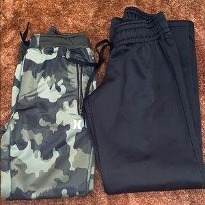 Youth sweatpants bundle